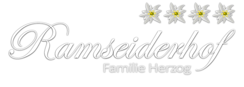 Logo Ramseiderhof